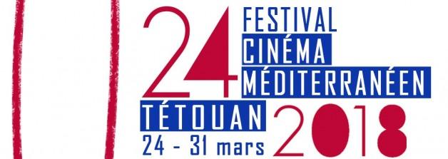 Tetouan Film Festival – Call for Entries