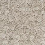 Moroccan Craftsmanship: fading treasures in a rich tradition