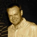 Peter Herron