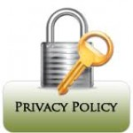 Privacy and Refund Policy
