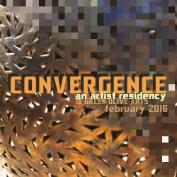 CONVERGENCE 2016 250x250