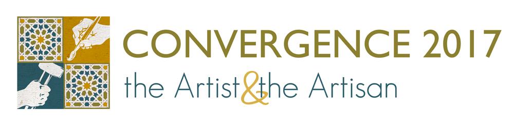 Convergence 2017 banner logo