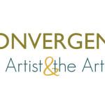 The Artist & The Artisan