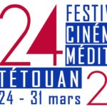 Tetouan Film Festival – Call for Entries