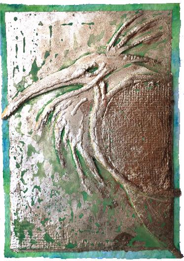 PeterMallen - ibis